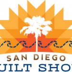 Reviving a brand: The San Diego Quilt Show