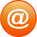 Client Email Server Upgrade