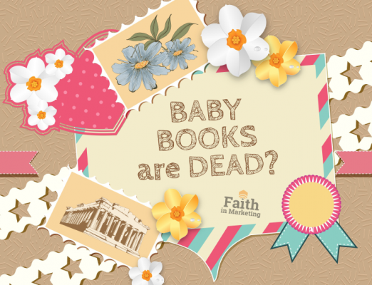 baby-books-are-dead
