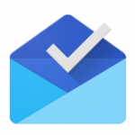 """My Thoughts on """"Inbox"""" by Gmail"""
